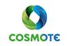 Cosmote: Το μέλλον των έξυπνων πόλεων πιλοτικά στην Πάτρα