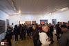 Καλαμάτα - Η έκθεση «Όψεις πραγματικότητας» πήρε παράταση έως τα τέλη Απριλίου (pics+video)