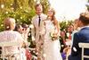 Πώς ο αριθμός των καλεσμένων στον γάμο σου δείχνει αν θα χωρίσεις