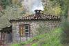 Φτώχεια και στην περιφέρεια, στα χωριά της ορεινής Αχαΐας, έξω από την Πάτρα