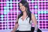 Απόψε στο «ΟΛΑ Ξεκόλλα» η παρουσιάστρια από την Πάτρα που τη... βρήκε ο σεισμός on air!