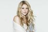Το νέο τραγούδι της Shakira περιγράφει τη γνωριμία της με τον Pique (video)