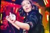 Η Πατρινή, Γιούλη Ασημακοπούλου στο Cabaret και στο μουσικό «ψάξιμο» (video)