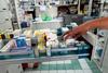 Εφημερεύοντα Φαρμακεία Πάτρας - Αχαΐας, Δευτέρα 17 Απριλίου 2017