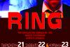'Ring' στο Επίκεντρο+