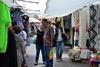 Συνεχίζονται οι εντατικοί έλεγχοι για τη πάταξη του παραεμπορίου - Χειροπέδες σε πωλητή στο Αίγιο!