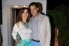 Έξαλλη η Βίκυ Χατζηβασιλείου με τις φήμες ότι παίρνει διαζύγιο