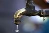 Χωρίς νερό  Αλσύλιο - Γούβα - Ζαβλάνι – Συχαινά και Ανθούπολη!