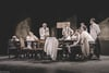 'Οι 12 Ένορκοι' έρχονται αντιμέτωποι με τη συνείδησή τους... στην Πάτρα!