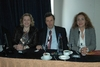 Συμμετοχή Καλαβρυτινών σε Πανελλήνιο Συνέδριο Γενικής Ιατρικής