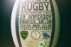 Rugby 7s&XV Tournament στο Παμπελοποννησιακό Στάδιο
