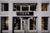 'Icon Fitness' - Θα ενθουσιαστείτε! Δείτε πως είναι το εσωτερικό της παλιάς disco 'Αrena'! (video)
