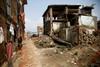 Σεισμός 6,8 Ρίχτερ στις Φιλιππίνες (video)