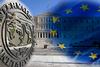 Το ΔΝΤ επιμένει για νέα μέτρα