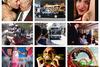 Ξεκαρδιστικό βίντεο - Ένα τραγούδι... αφιερωμένο στα λεωφορεία της Πάτρας!