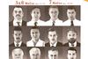 'Οι 12 Ένορκοι' στο θέατρο Πάνθεον