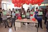 Εντυπωσίασε το πρόγραμμα ρομποτικής του Ε.Ε. Γυμνασίου και Λυκείου Πάτρας! (pics+video)