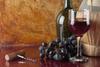 Πάτρα - H μαυροδάφνη στα 100 καλύτερα κρασιά του κόσμου!