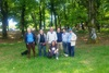 Ηλεία - Συνάντηση Οικολόγων Πράσινων στο δάσος της Φολόης!