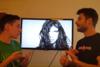 Δύο Πατρινοί φοιτητές 'κράζουν' τους Έλληνες τραγουδιστές! (video)