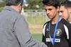Ο 'μικρός' της Θύελλας Πατρών που κλήθηκε στην Εθνική Παίδων