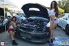 7o Patras Motor Show - Όλα έτοιμα για την μεγάλη γιορτή του μηχανοκίνητου αθλητισμού!