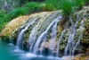 Mέρη της Πελοποννήσου όπου η φύση... οργιάζει! (pics+vids)