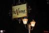 Λάμπρος Καρελάς & Γιώργος Σαρρής live at Riviera Bar-Cafe 06-05-17 Part 2/2