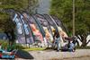 To Δρέπανο της Πάτρας έχει γίνει must για τους fans των Water Boards σ' όλο τον κόσμο (pics)