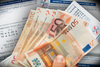 Πάτρα: 'Καίνε' και… τσουρουφλίζουν οι λογαριασμοί της ΔΕΗ - Από τα 200 στα 600 ευρώ!