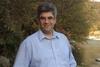 Πώς ο Άγγελος Βώρος στον ΟΑΕΔ Πάτρας έγινε ο υπάλληλος της χρονιάς