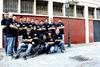 Πάτρα: Το ΤΕΙ Δυτικής Ελλάδας έχει πλέον την δική του ομάδα Formula