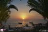Miyora - To ρομαντικό καταφύγιο της Πάτρας για τις πιο όμορφες στιγμές στην ζωή σας!