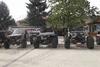 «Transformers» στα Καλάβρυτα - Το Wild Terrain έρχεται για να προσφέρει συγκινήσεις (pics)