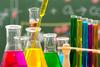 Πανεπιστήμιο Πατρών - Φοιτήτρια ρούφηξε καυστικό νάτριο κατά τη διάρκεια πειράματος