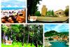 Η εκπομπή 'ZOOME όμορφα' ταξίδεψε σε Πάτρα και Ναύπακτο! (video)