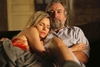 Michelle Pfeiffer και Robert De Niro μαζί στην μικρή οθόνη!