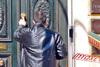 Πάτρα: Φόβοι από τους εργαζόμενους της πρώην Αχαϊκής για το ενδεχόμενο μαζικών απολύσεων