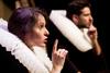 Πάτρα: Επιπλέον παράσταση για το «Ρωμαίος και Ιουλιέτα για 2»