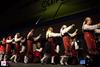 Τα χορευτικά events που 'μαγνητίζουν' το ενδιαφέρον των Πατρινών κάθε καλοκαίρι!
