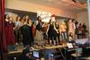 'Πλούτος' του Αριστοφάνη στην σκηνή του 2ου Γυμνάσιο Πατρών