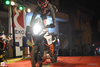 Η καρδιά του Ευρωπαϊκού ράλλυ χτυπάει στη Ναύπακτο - Δείτε φωτογραφίες
