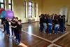 Πάτρα - Παιδικές φωνές 'πλημμύρισαν' το Σκαγιοπούλειο! (φωτο)