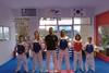 Οι αθλητές του ΑΣ Ανδρεία αναχωρούν για την Σόφια της Βουλγαρίας!