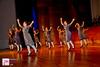 Πάτρα: Τριήμερο εκδηλώσεων από το Χορευτικό Τμήμα του Δήμου στην πλ. Γεωργίου!