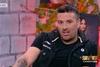 Γιάννης Αϊβάζης: «Θεωρώ άδικη την επίθεση που δέχεται ο Σπαλιάρας» (video)