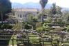 Πάτρα: Σε δυσχερή οικονομική θέση το Κωνσταντοπούλειο Ευγήρειο Ίδρυμα