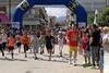 Δυτική Αχαΐα - Mε μεγάλη επιτυχία πραγματοποιήθηκε ο '2ος Δρόμος Δύμης' (φωτο)
