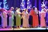 Πάτρα - Η θεατρική ομάδα της «Μέριμνας» ανέβασε με επιτυχία το έργο «Εγώ είμαι η αγάπη! Εσύ;»!