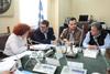 Συνεδριάζει η Οικονομική Επιτροπή του Δήμου Πατρέων!